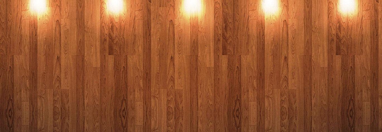 background-wood