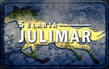 Selaria Julimar