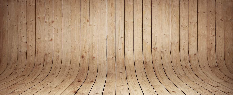 woodenok